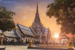Concorso Lonely Planet: Vinci un viaggio in Asia
