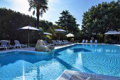 Verona: Hotel di lusso + Spa a 89€ a coppia