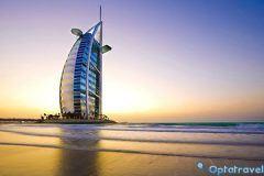 Concorso Nivea: Vinci un Viaggio a Dubai x2