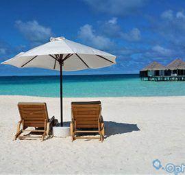 Concorso Eurospin: Vinci una vacanza da € 2.000