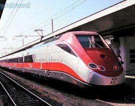 Offerte Trenitalia: Biglietti scontati del 30%