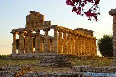 Musei a 1 euro per le Giornate Europee del Patrimonio