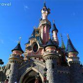Disneyland Paris: Sconto fino al 30% Pacchetto Soggiorno ...