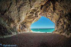 Estate in Sardegna: 7 notti in Residence + pensione completa da 199€