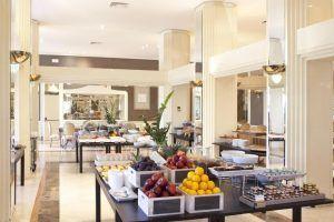 Groupon Verona: Soggiorno in Hotel 4* + colazione a 45€ | Optatravel.com