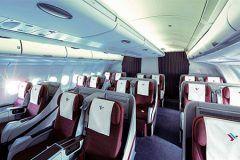 Bagaglio a mano Air Italy (Meridiana): peso e misure