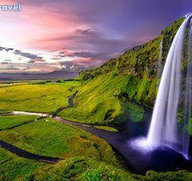 Come vincere una vacanza in Islanda: concorso gratis