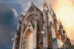 Pasqua a Malta: Tour con volo + hotel e visite a 697€