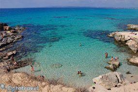 Crociera Isole Baleari in Estate con Costa Victoria a 728€
