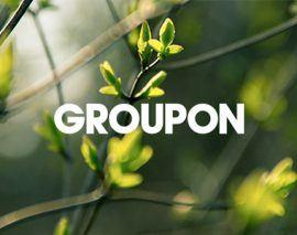 Buono sconto Groupon del 15% su coupon viaggi