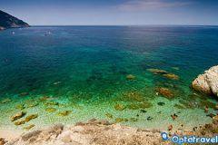 Offerta Isola d'Elba: 7 Notti da soli 210€