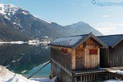 Vinci un weekend nel Tirolo per 2 persone