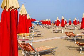 Offerta Hotel Riccione Agosto: 7gg a soli 294€