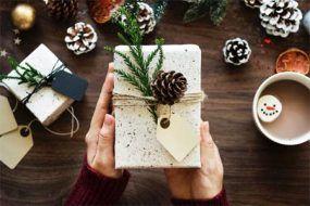 Mercatini di Natale Monaco di Baviera: Guida Completa