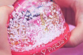 Mercatini di Natale Parigi: La Guida Completa