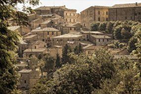 I 20 Borghi più Belli d'Italia 2018 (secondo Skyscanner)