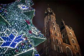 Mercatini di Natale Cracovia: Guida Completa