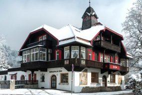 Mercatini di Natale Innsbruck: La Guida Completa
