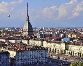 Groupon Torino: Ristoranti | SPA | Hotel di Lusso da 12€