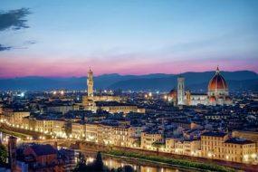 Cosa Vedere a Firenze in un giorno o due