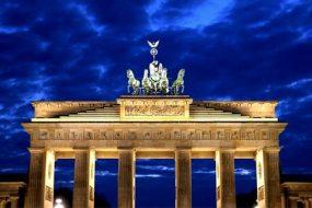Offerte Volo + Hotel Pasqua 2019 Berlino da 545€