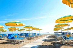 Offerta Romagna Lowcost: Hotel All inclusive da 99€