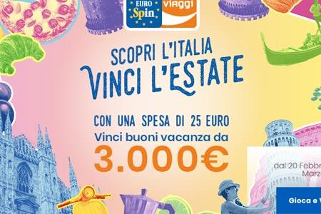 concorso-eurospin-viaggi-scoprilitalia