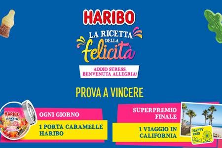 concorso-haribo