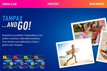 concorso-tampax