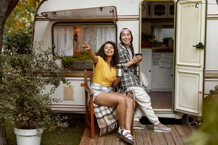 vacanza-in-camper