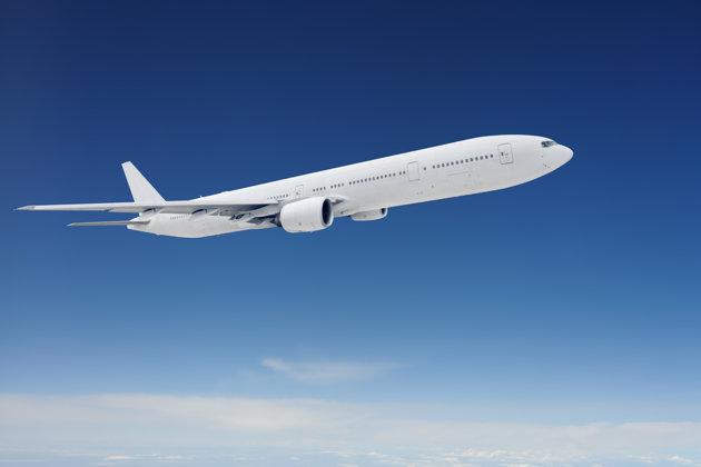 Guida di volo le info utili per chi non ha mai volato - Ml da portare in aereo ...
